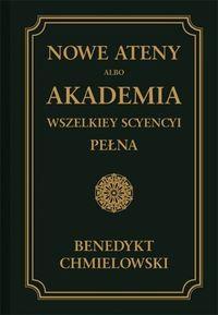 Ogólne Literatura